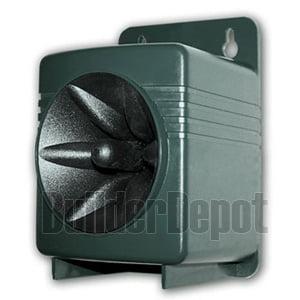 Extension Speaker for QB-4 or BXP -