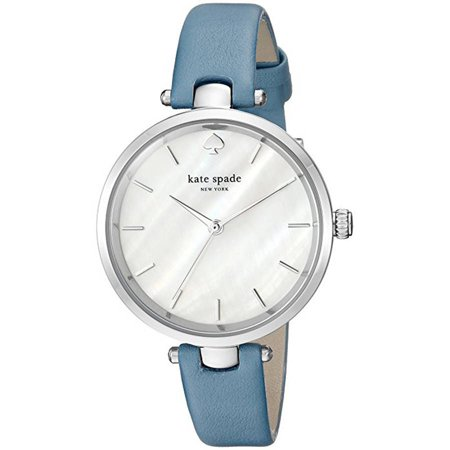 Kate Spade Leather Womens Watch  Ksw1282