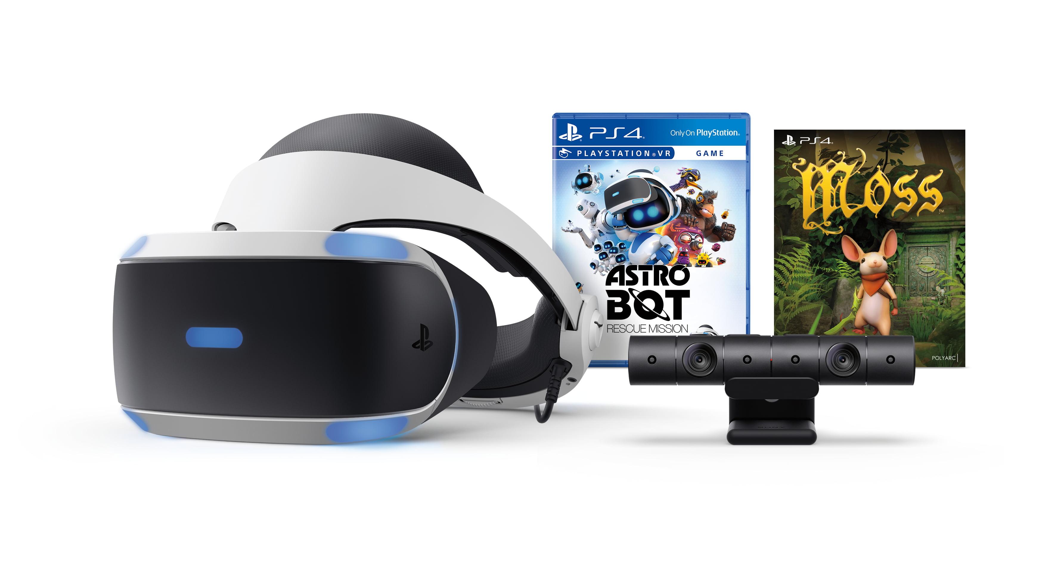 Virtual Reality Vr Walmart Com