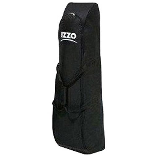 IZZO Padded Travel Cover