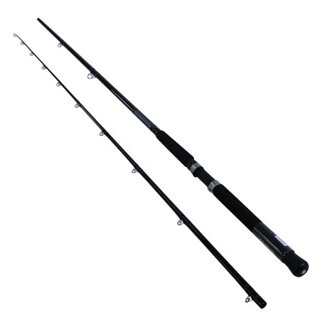Daiwa Great Lake Trolling Rod 10'6