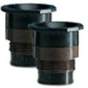 Toro 53734 12' 570 Adjustable VAN Nozzle