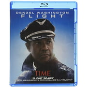 Flight (DVD) by PARAMOUNT HOME VIDEO