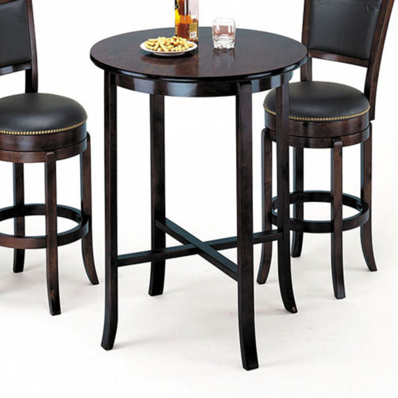 Acme Furniture Chelsea Pub Table by Acme Furniture