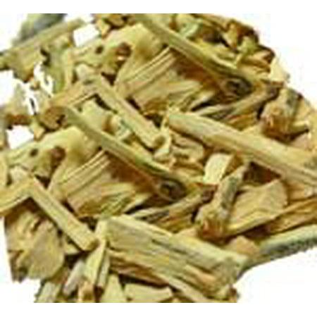 Chip Wood (Quassia Wood, Chips 0.25 Oz 2)