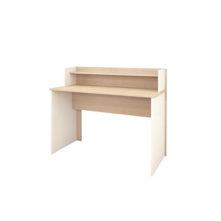 Super 48 Inch Desk With Hutch Best Image Libraries Sapebelowcountryjoecom