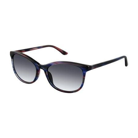 Elle EL 14870 Sunglasses VO (Elle Sunglasses)