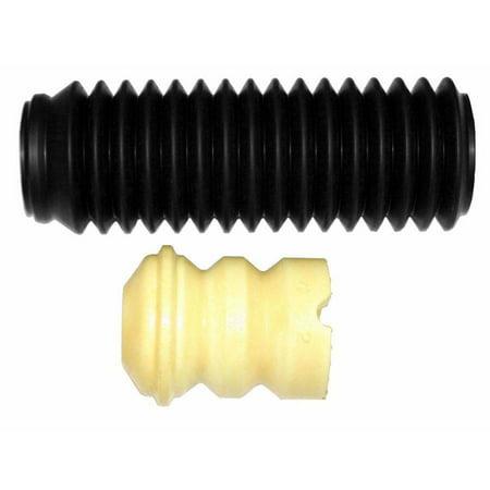 Strut Mate Boot - Monroe 63638 Strut-Mate Boot Kit