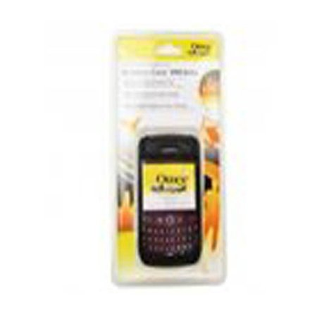 OtterBox - Commuter Case for BlackBerry Curve 8900 - Black (Blackberry Curve 9360 Accessories)