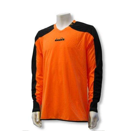 Field Hockey Goalie Jerseys (Diadora Enzo Soccer Goalkeeper)
