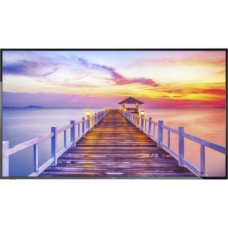 Nec Display 42″ Led Backlit Display With Integrated Tuner – 42″ Lcd (e425)