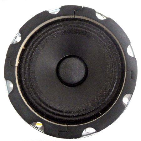 Electro-Voice 205-8T 10-Watt 4