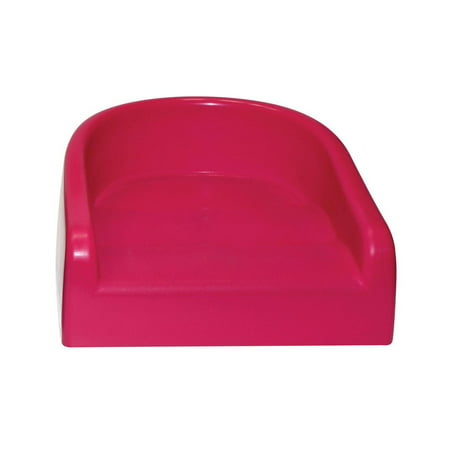 Prince Lionheart Soft Boosterseat - Flashbulb