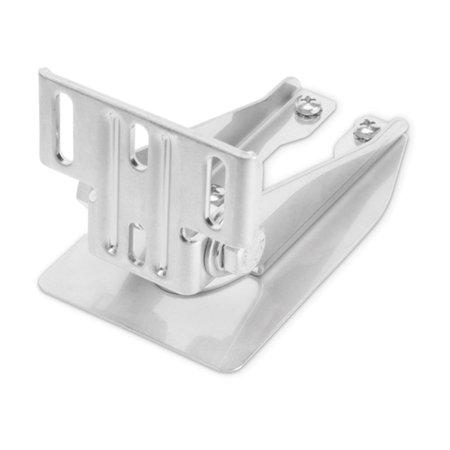 Garmin 010-12006-11 Garmin Transducer Transom