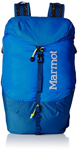 Marmot Kompressor Backpack by Marmot