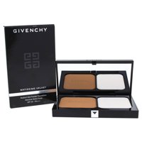 Givenchy Matissime Velvet Radiant Mat Powder Foundation SPF 20 - 06 Mat Copper 1 oz Foundation