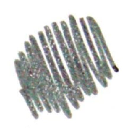 Copic Marker 7307053 Copic Atyou Spica Glitter Pen Open Stock-black