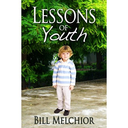 Youth Group Lesson Halloween (Lessons of Youth - eBook)
