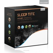 Sleep Tite Encase Omniphase Mattress Protector
