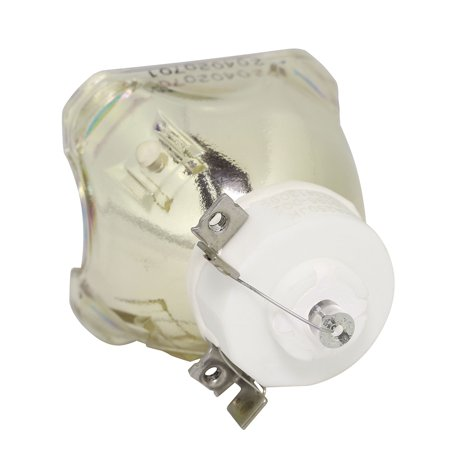 Original Ushio Projector Lamp Replacement for Ushio NSHA250JK (Bulb Only) - image 1 of 5