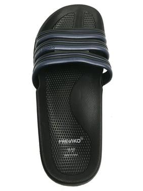 ae4dc47e8 Product Image Fresko Men s Slide Sandals