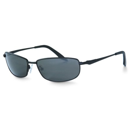 Mens Sunglass, St. George Matte (Sunglass Hut Prescription Sunglasses)