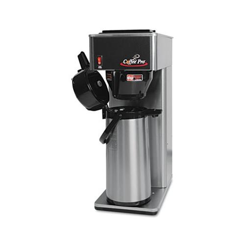 Coffee Pro Air Pot Brewer OGFCPAP