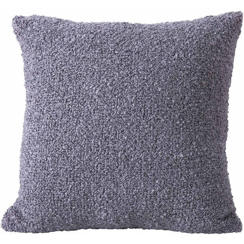 "Better Homes and Garden Boucle Decorative Pillow, 18"" x 18"""