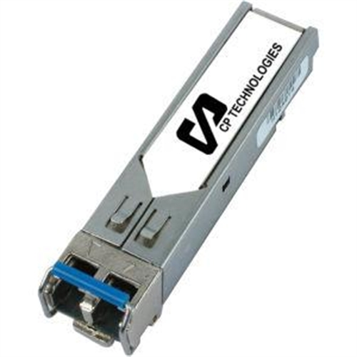 CP Technologies 1000BSX LC/MM mini GBIC J4858C-CP