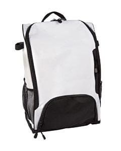 Team 365 Bat Backpack TT106 by Team 365