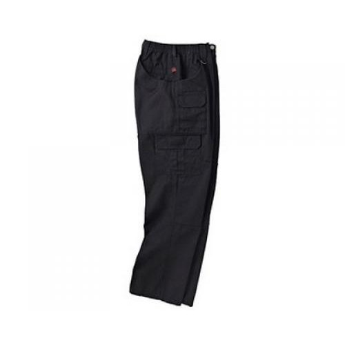 Men's Elite Pant 40x32 Black