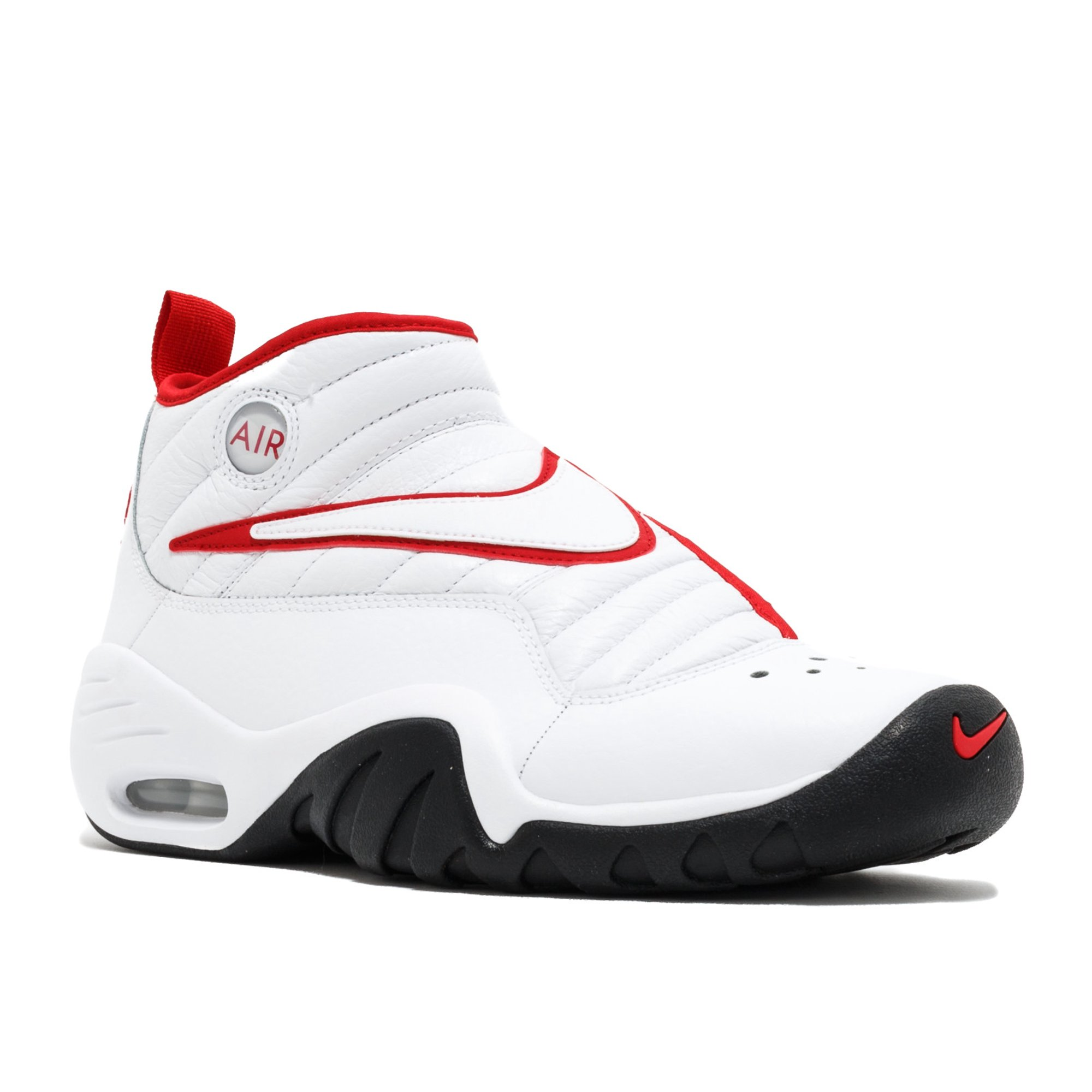 brand new d1f0e d6957 Nike - Men - Air Shake Ndestrukt - 880869-100 - Size 7   Walmart Canada