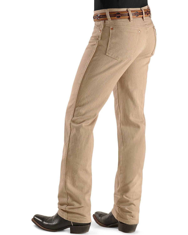 16c9ce4f40c wrangler men's jeans 936 slim fit prewashed colors - mesquite_x