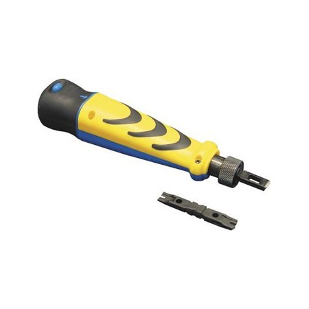 TOOL 110 and 66 PUNCH DOWN SINGLE BLADE