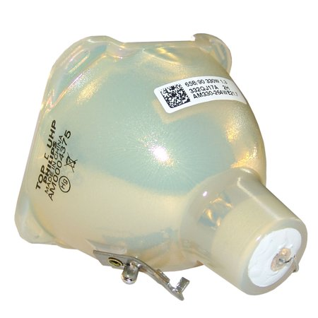 Lutema Economy Bulb for Sanyo PDG-DHT100WL Projector (Lamp Only) - image 3 de 5