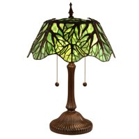 Dale Tiffany Penelope Tiffany Table Lamp