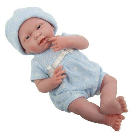 6293ee803 JC Toys La Newborn 15