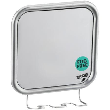 Best brands bath suction mirror for Top bathtub brands
