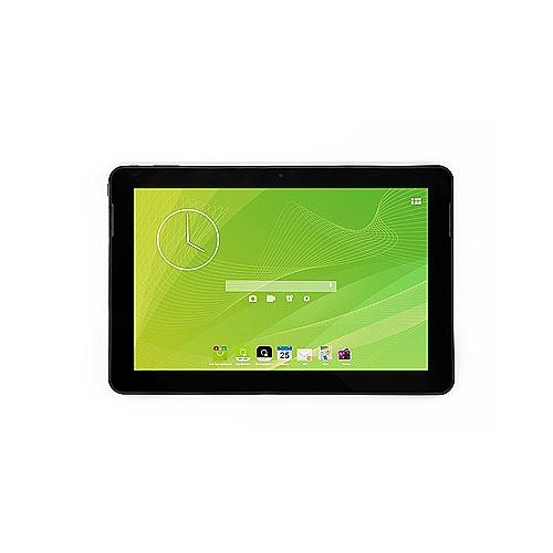 """IdeaUsa CT1006 10.1"""" Android 4.1 Jelly Bean Cortex A9 DC 1.6Ghz 1GB 16GB In-plane Switching (IPS) Technology"""