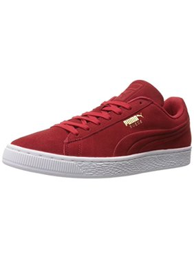 8859cd98d6140f Product Image PUMA Men s Suede Classic Debossed q3 Fashion Sneaker