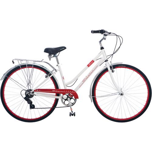Schwinn Admiral 700cc Women's Bike