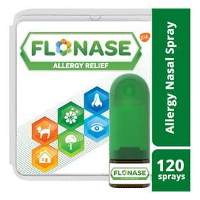 Rhinase Soothing Nasal Gel 1 Oz Walmartcom