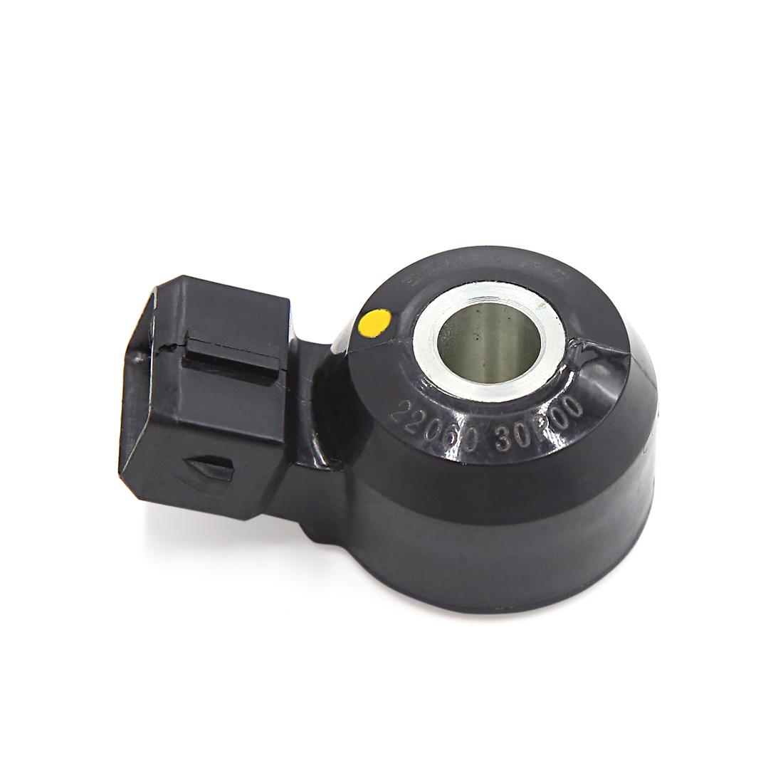22060-30P00 2407931U01 Knock Detonation Sensor Fit for Infiniti