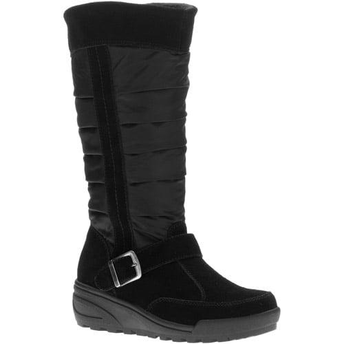 Women's Germain Winter Snow Boots