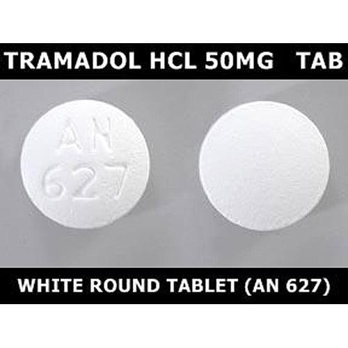 Commander du tramadol - Pharmacie en ligne Belgique