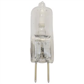 L2000 Series Replacement Laptop (Replacement for BURTON L2000 replacement light bulb lamp)