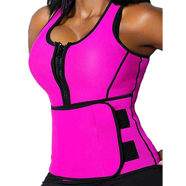 SAYFUT - SAYFUT Womens Extra Firm Control Tummy Shapewear