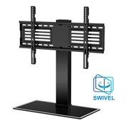 Tv Swivel Stand
