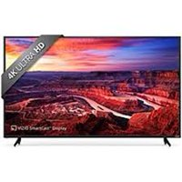 70 Inch TVs | 70 Inch Flat-Screen Televisions - Walmart com
