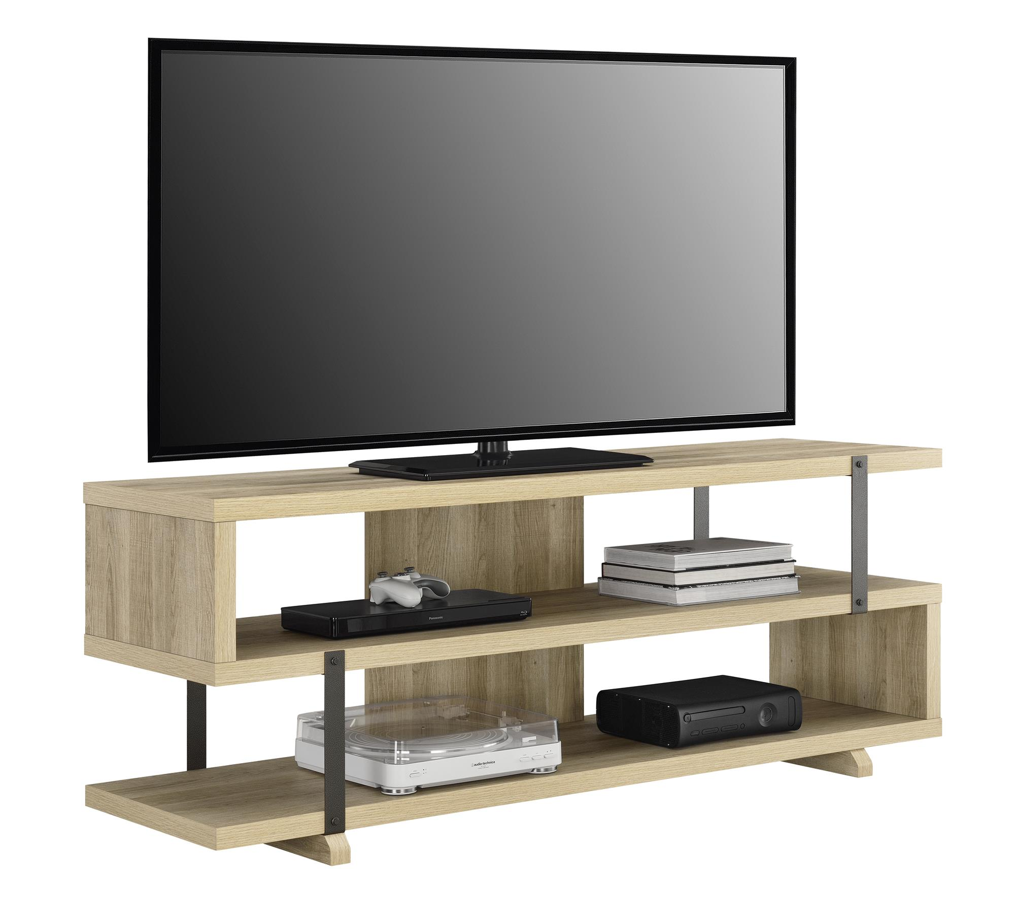 For TVs Over 60""